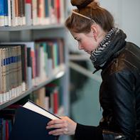 Faglig profil og job – Københavns Universitet